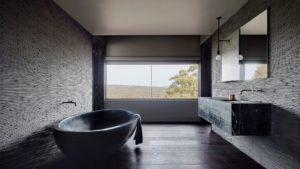 Daylesford Architect Robert Nichol and sons
